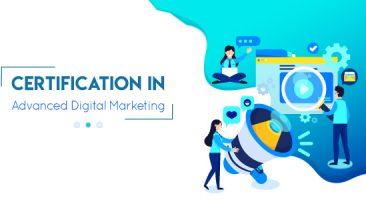 advanced-certification-in-Digital-Marketing
