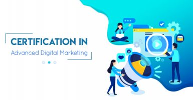 advanced-certification-in-Digital-Marketing