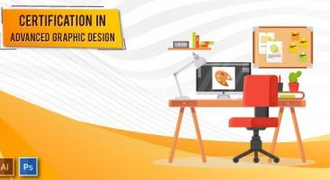 advanced-certification-in-graphic-design-1-385x200