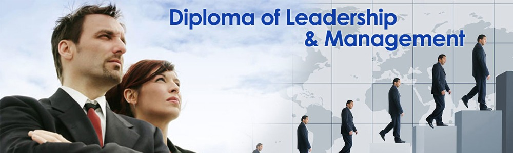 diploma-of-leadership-&-management