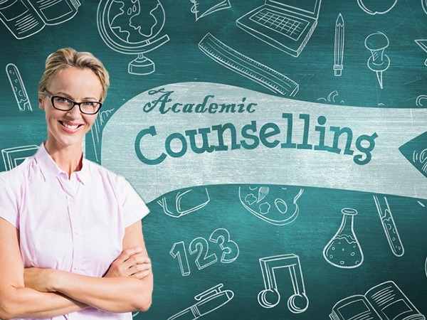 Academic Counselling