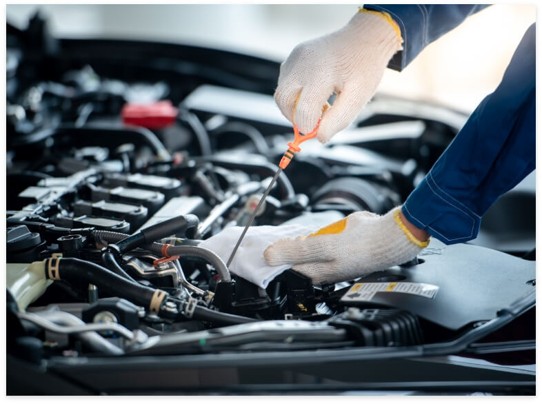 asian-car-mechanic-auto-repair-shop-is-checking-engine-customers-who-use-cars-repair-services-mechanic-will-work-garage