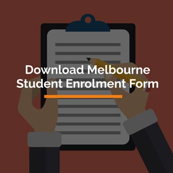 Alice-Springs-Student-Enrolment-Form1